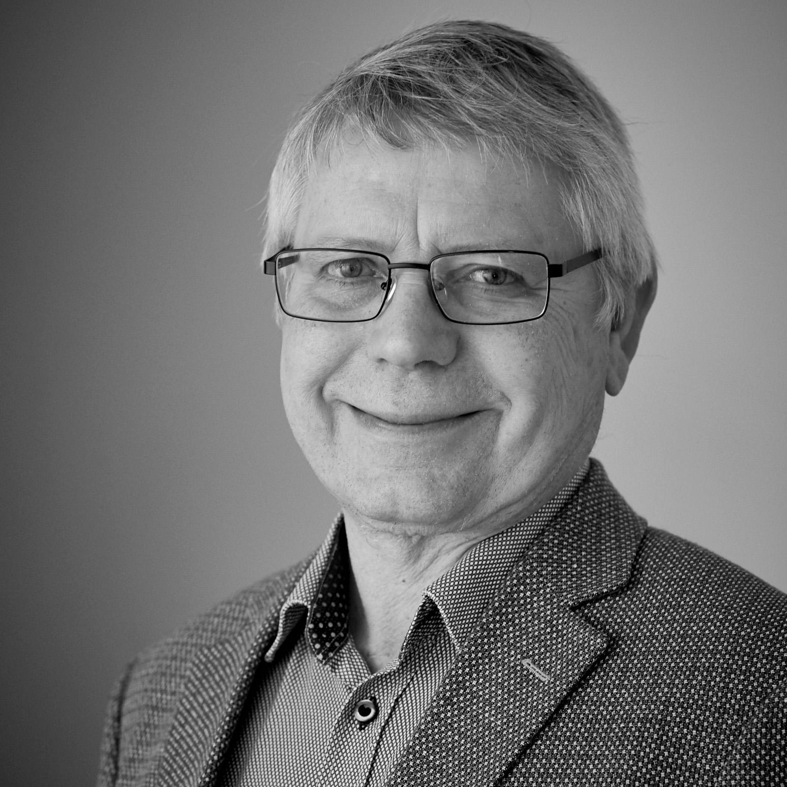 Peter Gøbel